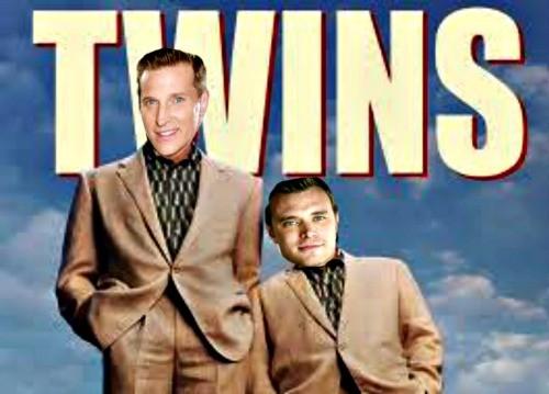 pizap.com14992928427231-twins