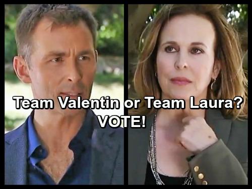pizap.com15003374295112-top-laura-valentin-vote
