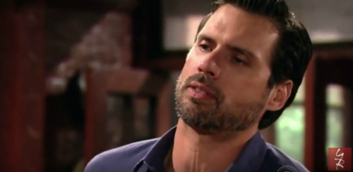 The Young and the Restless Spoilers: Victor Reunites Chelsea and Adam, Exposes Christian Paternity – Nick Crushed by Dad's Revenge