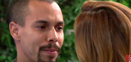 The Young and the Restless Spoilers: Hilary and Devon Heal Each Other's Broken Hearts – Brutal Breakups Spark Reunion
