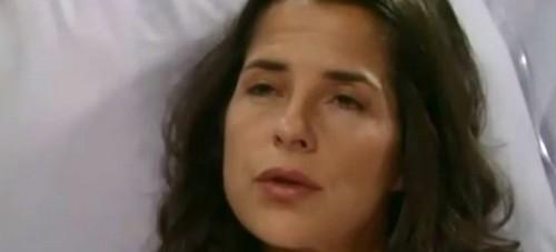 General Hospital Spoilers: Monday, August 14 Updates – Finn's Devastating Blow – Dr. Obrecht Warns Jared – Dante Finds a Clue