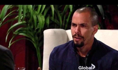 The Young and the Restless Spoilers: Tuesday, August 22 - Vengeful Victoria Warns Hilary – Nick Makes Chelsea Squirm