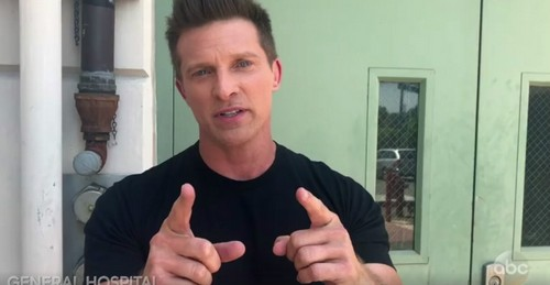 General Hospital Spoilers: Shocking Revelation - Franco and Steve Burton's New Character Twin Brothers – Heather Webber Was Right