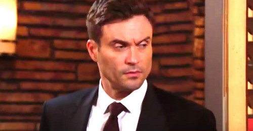 The Young and the Restless Spoilers: Cystic Fibrosis Fears Bring Cane and Juliet Close – Lily Hurt, Starts Affair With Jordan