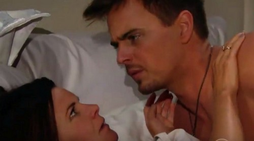 The Bold and the Beautiful Spoilers: Quinn is a Hypocrite – Money Impacts Mateo's Morality