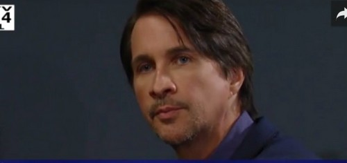 General Hospital Spoilers: Hayden's Final Air Date Revealed - Finn's Dreams Destroyed by Terrible News