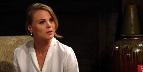 The Young and the Restless Spoilers: Week of August 28 Update - Billy's Shocking Betrayal – Victoria's Crazy Week