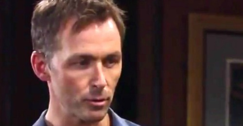 General Hospital Spoilers: Monday, September 18 Update – Sam's Glimmer of Hope - Franco's Photo Shocker