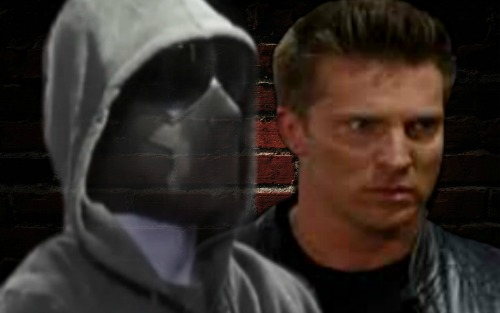 General Hospital Spoilers: Steve Burton's Talks Impending GH Return – Addresses Billy Miller Conflict