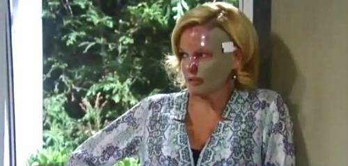 General Hospital Spoilers: GH Fall Preview – Check Out The Scoop On All The Hot Drama