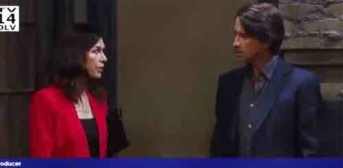 General Hospital Spoilers: Wednesday, September 20 – Carly Blasts Michael – Dante Questions Kiki