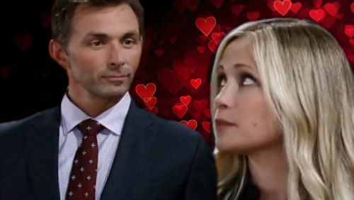 General Hospital Spoilers: Lulu Warms Up To Valentin – Charlotte's Parents Unite, New GH Couple Coming