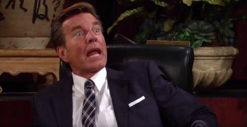 The Young and the Restless Spoilers: Tuesday, September 26 Updates - Kevin's New Spy Job – Graham's Hidden Agenda Revealed
