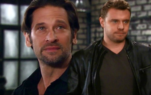 General Hospital Spoilers: Franco Forced To Expose Drew Secret – Sam Learns of Jason's Twin In Shocking Reveal