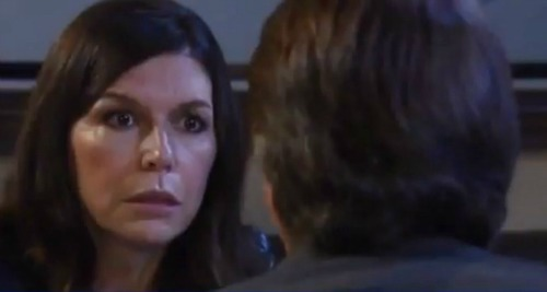 General Hospital Spoilers: Wednesday, September 27 Update – Spinelli Sparks Chaos – Trouble For Nelle From Sharon Grant