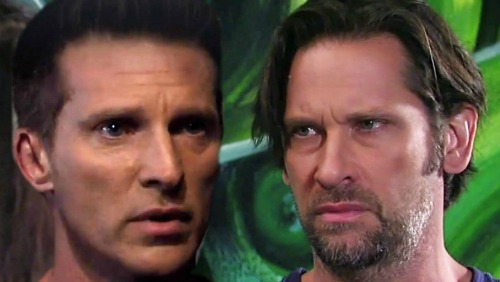 5 General Hospital Spoilers That Reveal Brewing Battles – Check Out the Fierce Wars Ahead