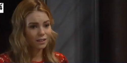 General Hospital Spoilers: Monday, October 9 Update – Drew News Shocks Liz – Patient Six Won't Give Up – Jason's Plan Takes Shape