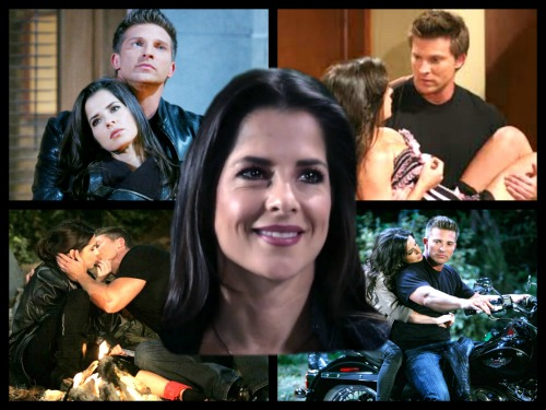 General Hospital Spoilers: Ava and Griffin Help Patient 6 Prove He's The Real Jason Morgan - Get His PC Life Back
