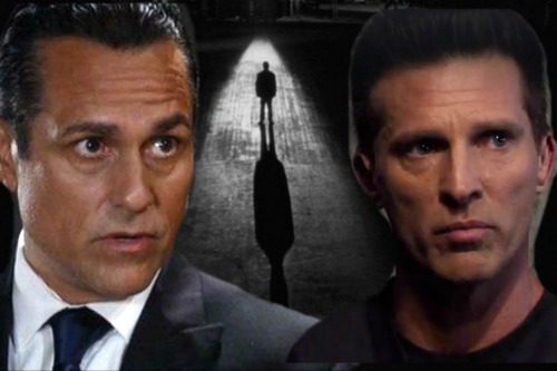 General Hospital Spoilers: Week of December 11 – Sam Meets Jason On The Pier With Tear-Filled Eyes - Jake Acts Out