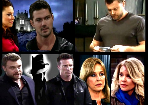 General Hospital Spoilers: 4 GH Shockers You Won't Want to Miss – Huge Revelations Rock Port Charles