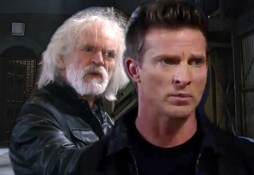 General Hospital Spoilers: Faison Escapes, Destroys Jason's Plan – GH Baddie Wins Once Again