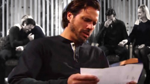 The Young and the Restless Spoilers: Sharon Survives GC Rivals' Cruel Attacks - Reunites With Nick and Rebuilds Family