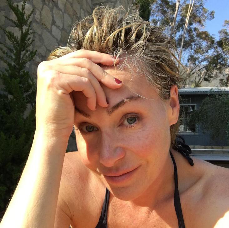 Portia de Rossi Divorce From Controlling Ellen DeGeneres: Feels Suffocated In Marriage?