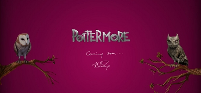 Spoiler Alert! Secrets To The Mysterious POTTERMORE Website Revealed