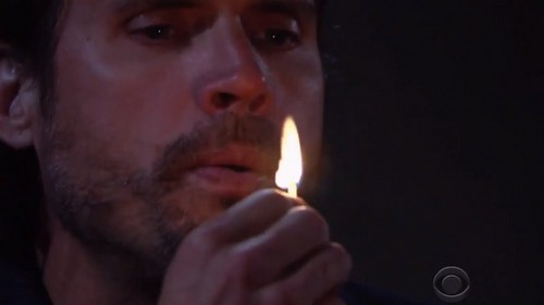 The Young and the Restless Spoilers: Nick's Carelessness Sparks Underground Blaze - Shocking Outcome - Who Dies In The Fire?