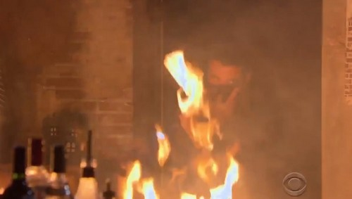 The Young and the Restless Spoilers: Underground Fire Leads to Crushing Tragedy – See the Death That Rocks Genoa City