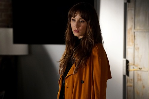 "Pretty Little Liars Recap - The Liars Kill Elliot Rollins: Season 7 Episode 3 ""The Talented Mr. Rollins"""