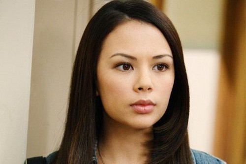 Pretty Little Liars Finale Spoilers: Mona Dies, Spencer Arrested - Season 5 Summer Final Episode 12