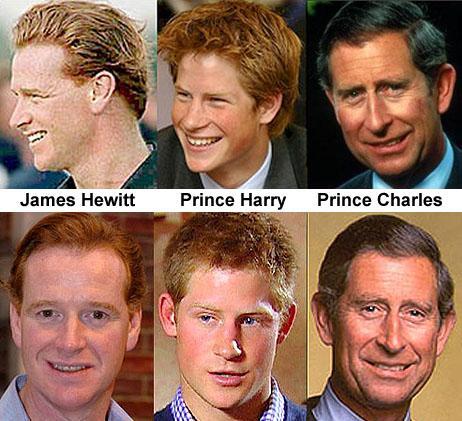 prince-harry-james-hewitt3