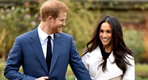 Meghan Markle Loses Preliminary Ruling In Thomas Markle Letter Case - Suing Publisher For Breach of Privacy & Copyright Infringement
