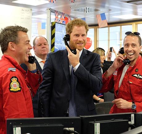 Queen Elizabeth, Meghan Markle Showdown: Meghan Flees London In Tears After Being Denied Invitation To Sandringham Christmas?