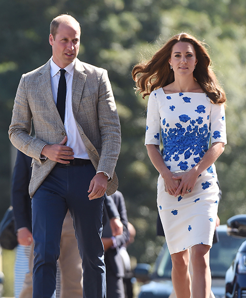 Prince William Dishes On Princess Diana Death: Tries To Soften Image After Kate Middleton Crowned Laziest Royal?