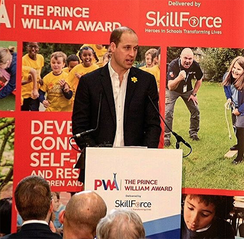 Prince William, Kate Middleton Play 'Sexy' Board Games: Desperate Attempt To Spice Up Dull Royal Marriage!