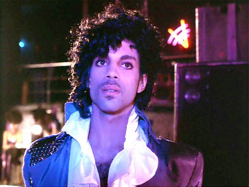 """Prince Medical Emergency: Rushed to Hospital after Personal Jet Forced to Land - Update - Singer Released, Goes Home with """"Flu"""""""