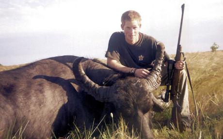 prince_harry_water_buffalo