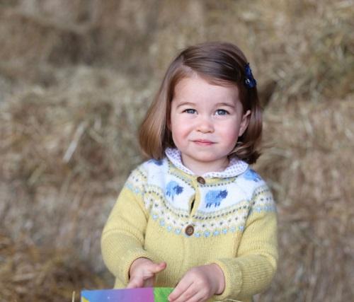 princess-charlotte-1