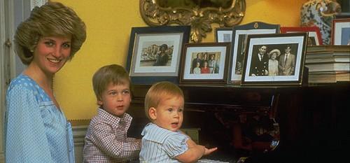 Princess Diana and Prince Charles Bitter Divorce Battle: 'Feud' Season 2 Spoilers