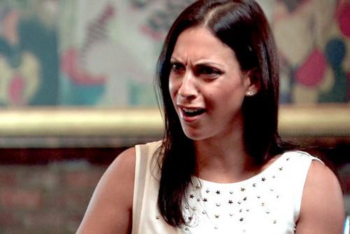 "Princesses Long Island RECAP 7/14/13: Season 1 Episode 7 ""Who Are You, the Pope?"""