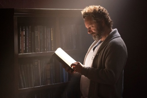 "Prodigal Son Recap 10/21/19: Season 1 Episode 5 ""The Trip"""