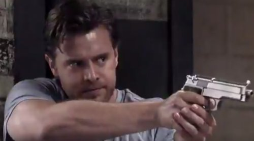 General Hospital Spoilers: Thursday, June 15 – Jason Races to Prevent Disaster, Jake Faces Costa – Julian Suffers Huge Loss