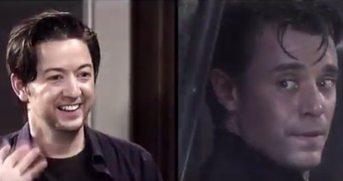 General Hospital Spoilers: Spinelli Back to Port Charles - Stone Cold and The Jackal Team Up to End Helena's Curse