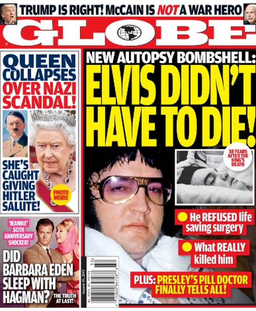 Camilla Parker-Bowles Threatens To Leak More Queen Elizabeth Royal Family Nazi Secrets After Hitler Salute Scandal?