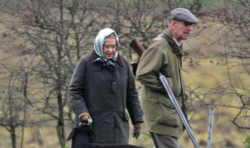 Prince Charles Hunting Photo: Prince William and Royals' Controversy Over Hypocritical Attitude Towards Wildlife
