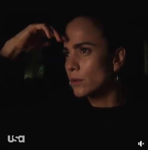 "Queen Of The South Recap 07/18/19: Season 4 Episode 7 ""Amores Perros"""