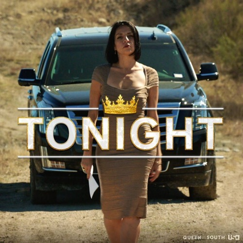 "Queen Of The South Premiere Recap 6/8/17: Season 2 Episode 1 ""El Cuerpo De Cristo"""