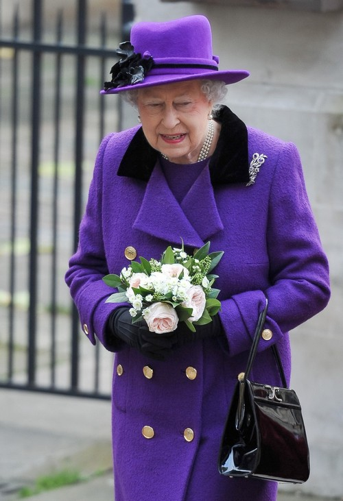 Kate Middleton and Queen Elizabeth Meet To Revise Funeral Arrangements As Health Declines - Report